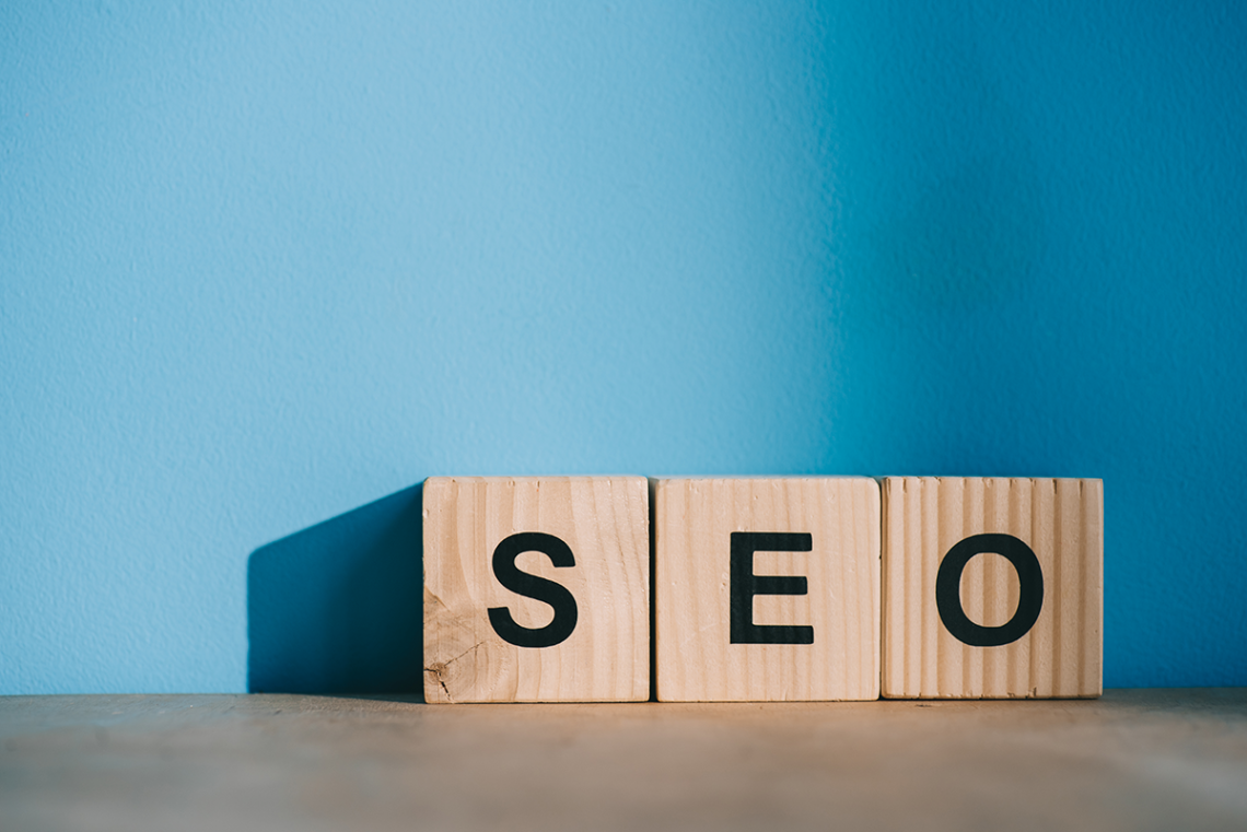 The Benefits of SEO for Small Businesses